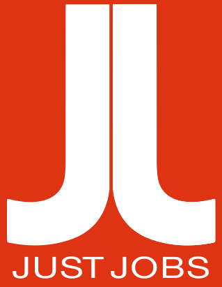 Just Jobs GmbH - Logo